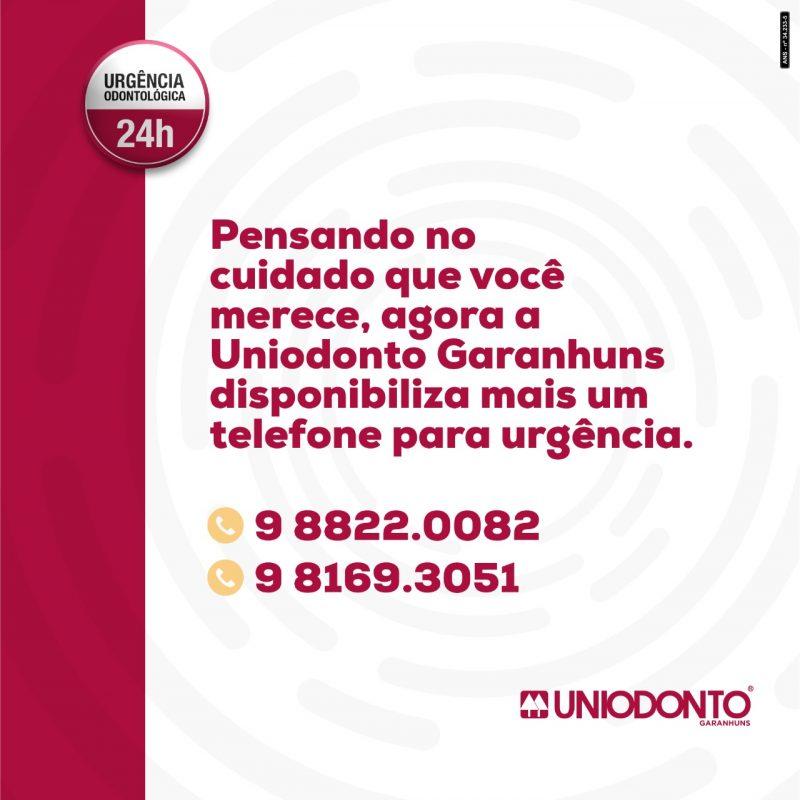 comunicado-2jpeg