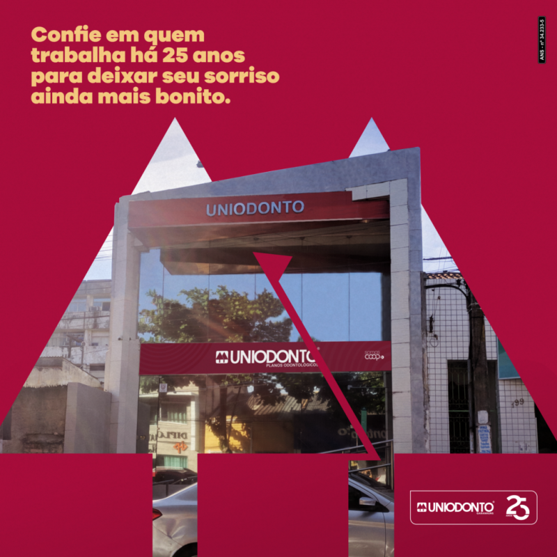 25-ANOS-UNIODONTO-1024x1024